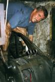 waterwheel maintenance.jpg