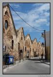 Chania town # 5