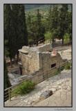 Knossos palace  #  3