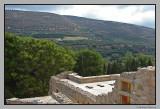Knossos palace  # 6