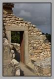 Knossos palace  # 7