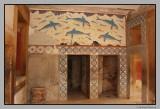 Knossos palace  # 9
