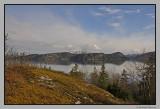 South-Namsenfjord v/ Hamnes