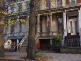 Webster Place