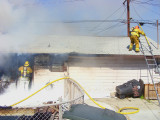 Lawndale Command 4100 164th St 007a.jpg