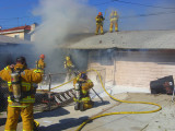 Lawndale Command 4100 164th St 012a.jpg