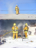 Lawndale Command 4100 164th St 031a.jpg
