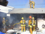 Lawndale Command 4100 164th St 033a.jpg