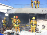 Lawndale Command 4100 164th St 035a.jpg