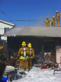 Lawndale Command 4100 164th St 037a.jpg