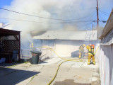 Lawndale Command 4100 164th St 001a.jpg