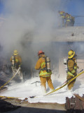 Lawndale Command 4100 164th St 015a.jpg