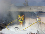 Lawndale Command 4100 164th St 016a.jpg
