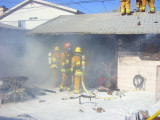 Lawndale Command 4100 164th St 027a.jpg
