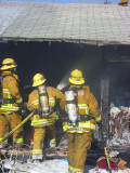 Lawndale Command 4100 164th St 036a.jpg