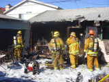 Lawndale Command 4100 164th St 049a.jpg