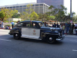 Parade 834 Vintage Plymoth Police Car.jpg