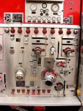 Carson FSD 05-30-09 JLA 4080.jpg