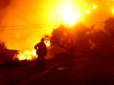 PV IC brush fire 53s area4711.jpg
