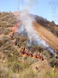 RanchoJLA6050.jpg