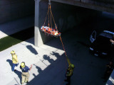 Channel rescueJLA6524.jpg