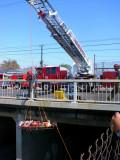 Channel rescueJLA6525.jpg