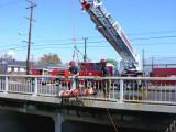 Channel rescueJLA6527.jpg