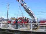 Channel rescueJLA6528.jpg