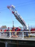 Channel rescueJLA6530.jpg