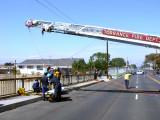 Channel rescueJLA6531.jpg