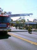 Channel rescueJLA6533.jpg