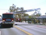 Channel rescueJLA6536.jpg