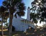 IMG_3167 St Marks Lighthouse.jpg