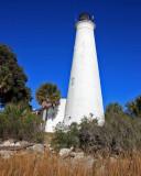 IMG_3779 lighthouse.jpg