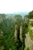 Hunan, PRC  2006