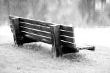 Think bench
