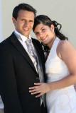 Dina & Tiago #