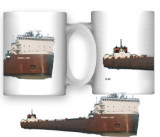 Interlake Steamship Company