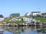 DSC04640  Peggy's Cove NS