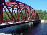 DSC04377 Hudson River Bridge.jpg