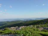 DSC04526 Acadia NP.jpg