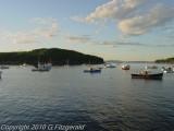 DSC04545 Bar Harbor.jpg