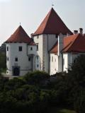 Varaždin - Stari Grad