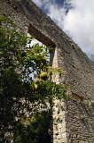 Mljet - Roman ruins, Polače