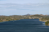 Šibenik - Krka River
