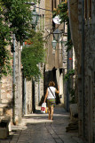 Hvar - Stari Grad