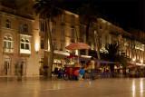 Split - Riva