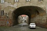 Osijek - Tvrđa