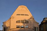 Osijek - Urania Cinema