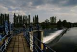 Karlovac - Korana River